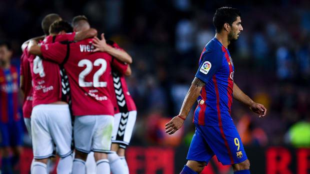 barcelona-stunned-la-liga-sept-10.jpg