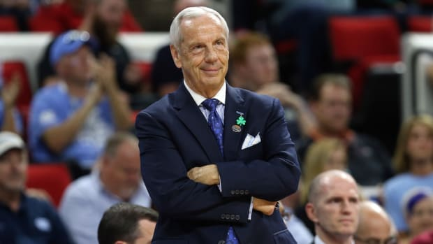 roy-williams-north-carolina-future-knee-surgery.jpg