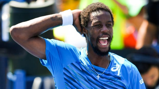 gael-monfils-pouille-us-open-lead.jpg