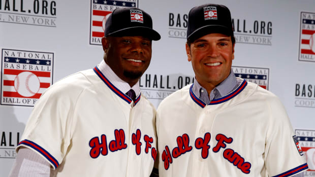 ken-griffey-mike-piazza-si-cover.jpg
