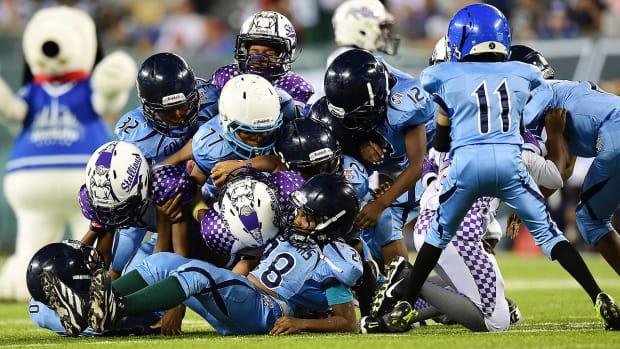 pop-warner-lawsuit-cte-concussions-youth-football.jpg