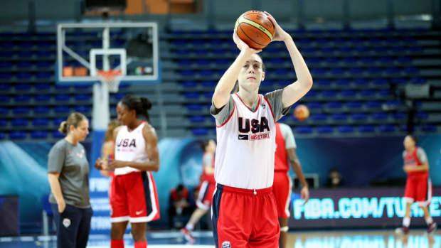 breanna-stewart-olympics-usa-basketball.jpg