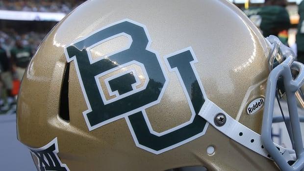 baylor-helmet.jpg