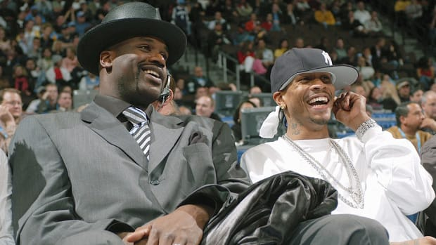 shaquille-o-neal-allen-iverson-2016-nba-hall-of-fame-finalists.jpg