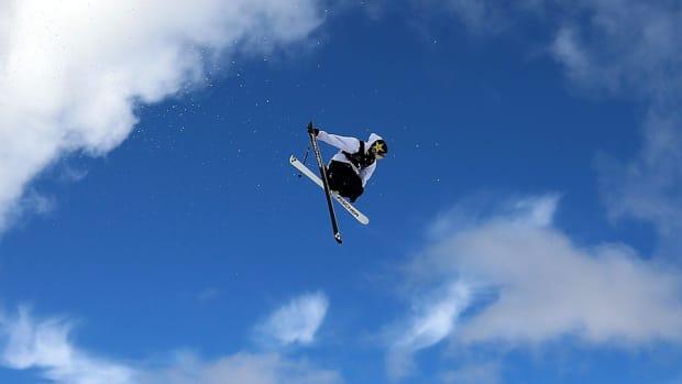 joss-christensen-skiing-slopestyle-x-games-aspen-960.jpg