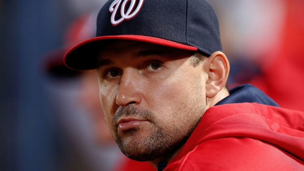 ryan-zimmerman-nationals-lawsuit-hgh-al-jazeera.jpg