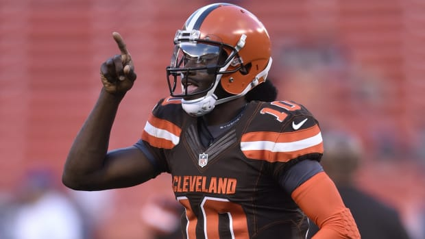 robert-griffin-iii-captain-browns.jpg