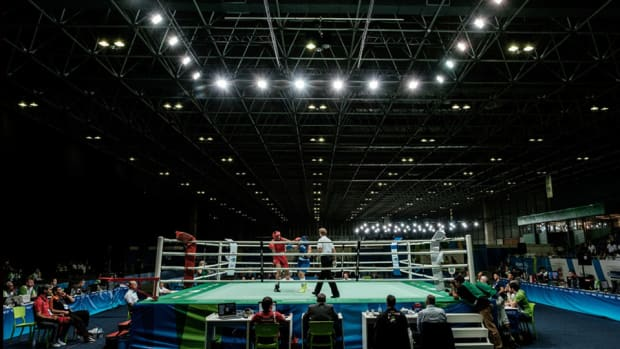 professional-boxers-2016-olympics-rio-titles-stripped.jpg