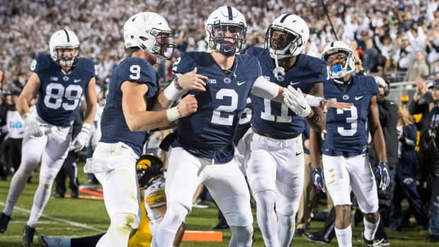 penn-state-ap-rankings-poll-photo.jpg