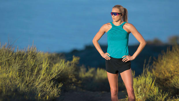 oakley-radar-pace-sunglasses-lead.jpg