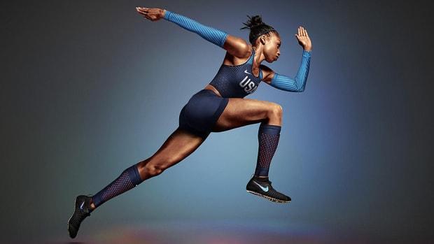 allyson-felix-nike-2016-rio-olympics.jpg