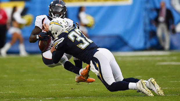 2016-nfl-free-agency-grades-eric-weddle-tracker.jpg