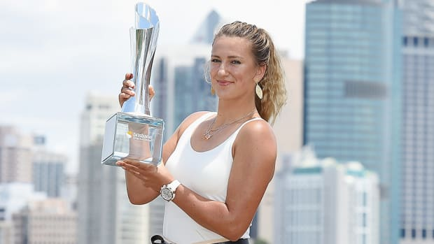 brisbane-international-victoria-azarenka-wta-title-drought.jpg