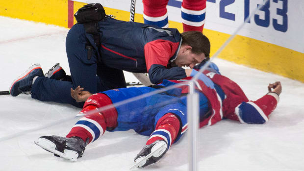 pk-subban-injury-update.jpg