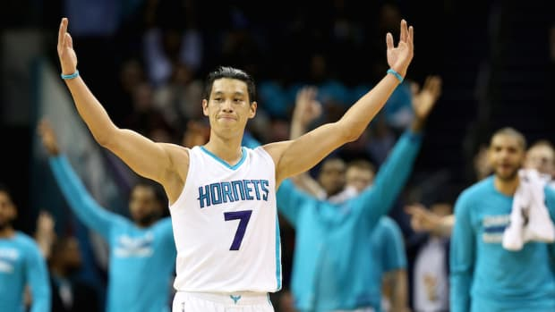 jeremy-lin-hornets-nba-security-id.jpg