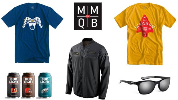 mmqb-lifestyle-grid-3.jpg