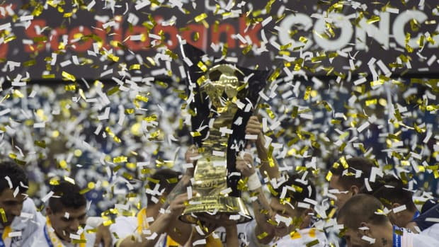 ccl-trophy-preview.jpg