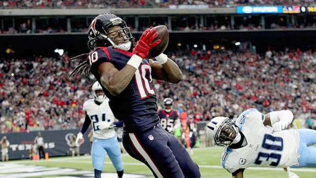 deandre-hopkins-texans-fantasy.jpg