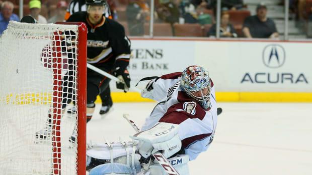 Semyon-Varlamov-2013.jpg