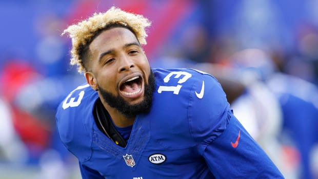 odell-beckham-one-handed-catch-camp-kid-video.jpg