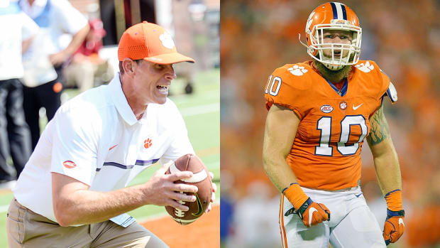 brent-venables-ben-boulware-clemson-tigers-defense-college-football-playoff-preview.jpg