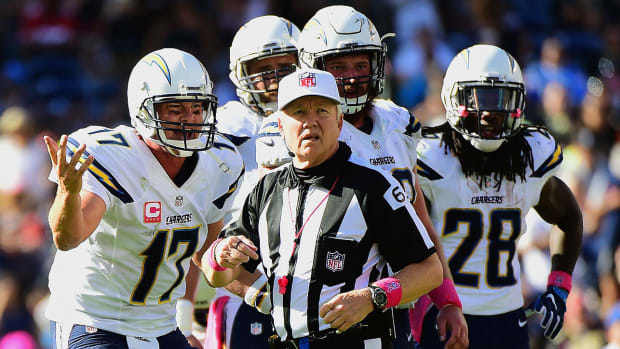 nfl-penalty-san-diego-chargers.jpg