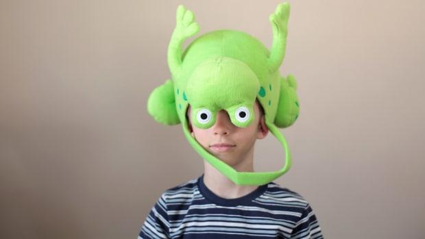 Frog-hat-Jessica-Harms.jpg