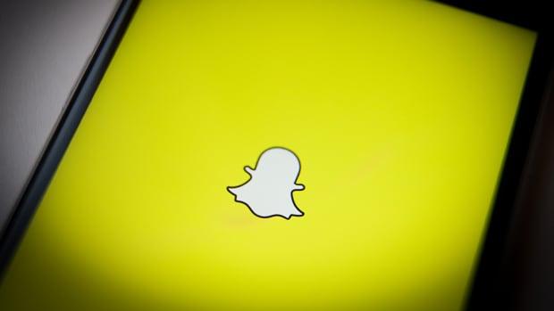 snapchat-960-nfl-hiring.jpg