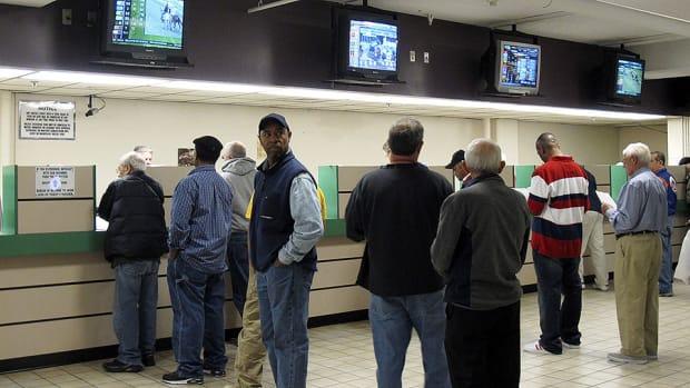 new-jersey-betting-gambling-laws-litigation.jpg