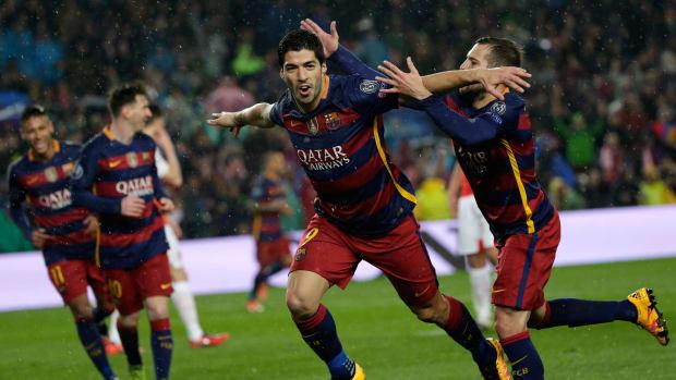 barcelona-atletico-madrid-champions-league-watch-online-live-steam.jpg