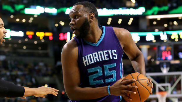 al-jefferson-pacers-contract-free-agency.jpg