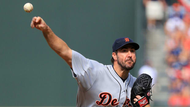 justin-verlander-winter-meetings.jpg