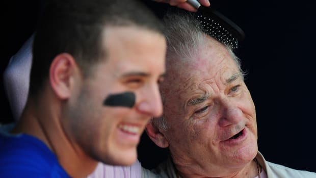 bill-murray-seventh-inning.jpg