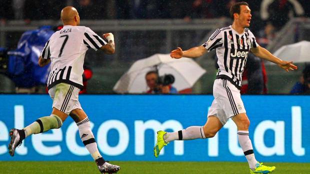 juventus-lazio-italian-cup.jpg