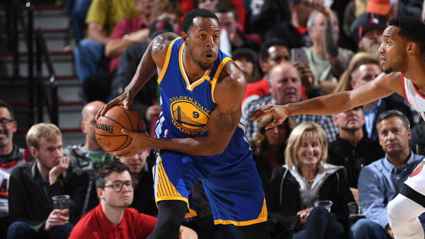 andre-iguodala-golden-state-warriors-1300.jpg