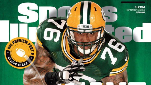 sports-illustrated-cover-packers.jpg