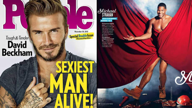 00-intro-David-Beckham-Michael-Strahan.jpg