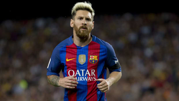 lionel-messi-injury-return-barcelona.jpg