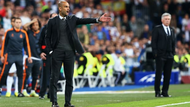 guardiola-ancelotti-si-now-video.jpg