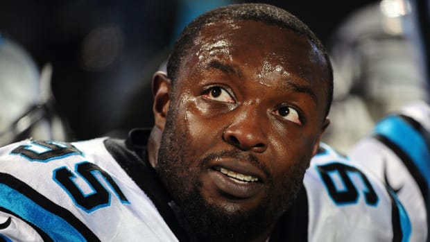 charles-johnson-panthers-contract.jpg