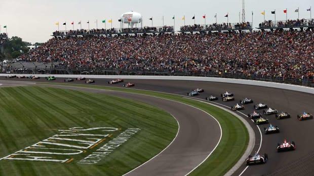 Indianapolis-speedway-Jonathan-Ferrey.jpg