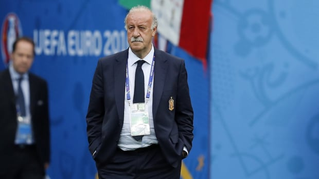 vicente-del-bosque-spain-resigns.jpg