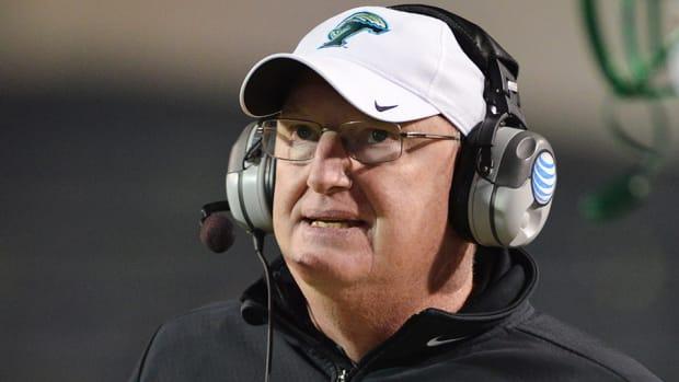 john-mcdonell-georgia-state-senior-offensive-analyst-tulane.jpg