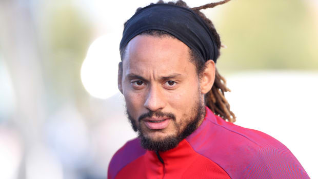 jermaine-jones-usa-costa-rica.jpg