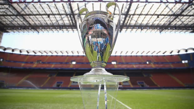 champions-league-talks-super-league-eca.jpg