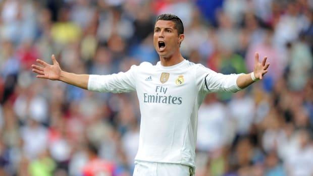 atletico-real-madrid-fifa-transfer-bans.jpg