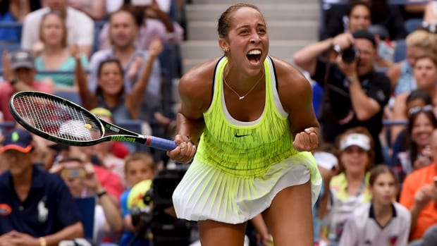 madison-keys-day7-MTW-lead.jpg