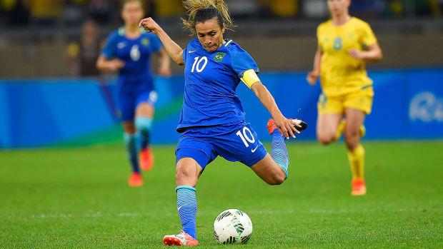 marta-brazil-soccer-rio-olympics-semifinals.jpg