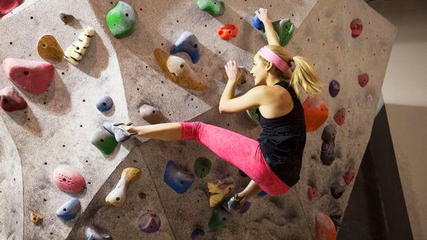 bouldering-summertime-sweat-lead.jpg
