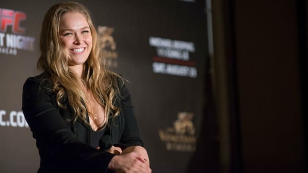 ronda-rousey-saturday-night-live-promo-clips.jpg